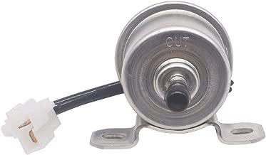 12V Electric Fuel Pump for John Deere Pro Gator 2020 4020 Mower Kubota R1401-51352 R1401-51350 AM876265 AM876266