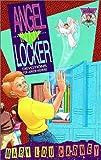 Angel in My Locker: Devotions for Junior Highers (Herbie the Angel Series)