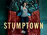 Get Stumptown Episodes via Amazon Video