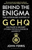 Behind the Enigma: The Authorise...