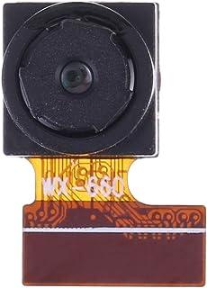 YINZHI Blackviewに対応 Blackview BV5500 Pro用前面カメラモジュール 携帯電話修理パート