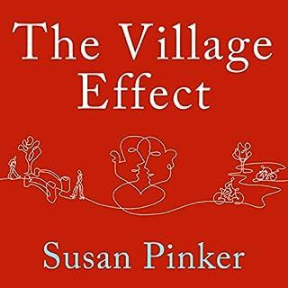 The Village Effect Titelbild