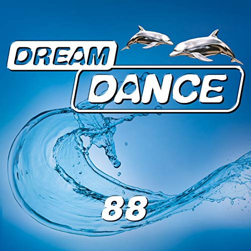 Dream Dance, Vol. 88 [Clean]