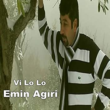 Vi Lo Lo