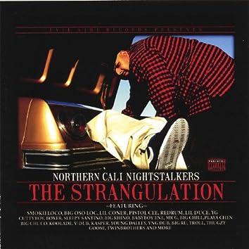 The Strangulation