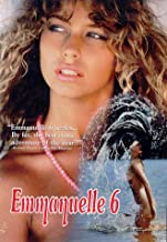 Emmanuelle 6