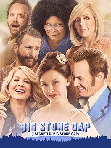 I segreti di Big Stone Gap