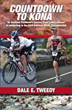 Best ford ironman triathlon world championship Reviews