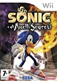 SEGA Sonic and the Secret Rings, Wii