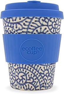 Ecoffee Cup 600/144/Tasse et Mug/ /Tasse//Gobelet