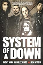 Best system of a down monkey Reviews