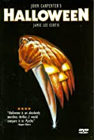 Halloween [DVD] [Import]