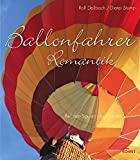 Ballonfahrer Romantik - Rolf Deilbach