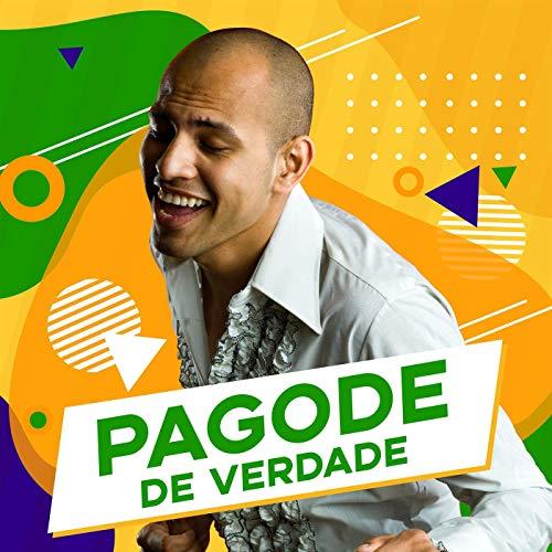 Homenagem a Zeca Pagodinho (feat. Zeca Pagodinho)
