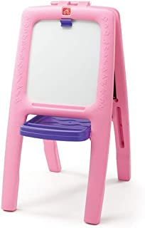 Step2 Educational Toys For Girls 3 - 6 Years,Pink