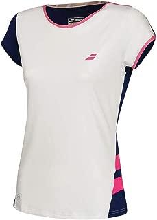 Amazon.es: XS - Camisetas de tirantes / Mujer: Deportes y aire libre
