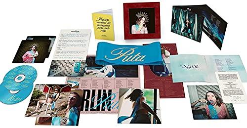 Puta (CD BOX)