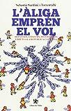 L'àliga emprèn el vol: Dels usos, costums, institucions i drets a la república catalana...
