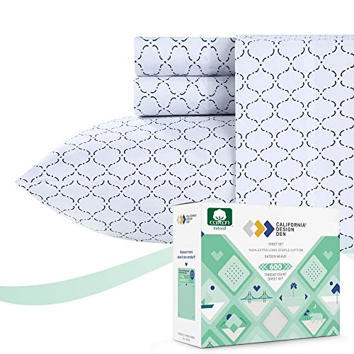 hotel collection bedding set king - 8