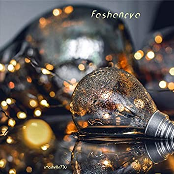 fashanova