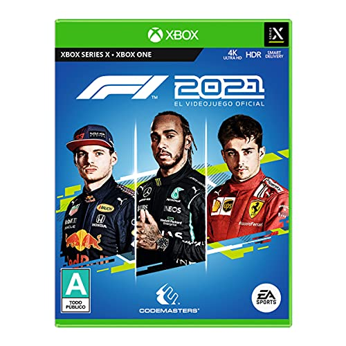 Xbox One Precio marca Electronic Arts