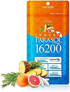 fine base インナーパラソル16200