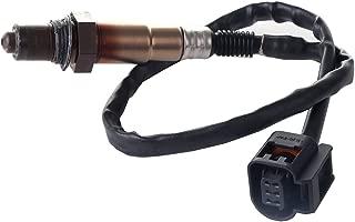 CCIYU Air Fuel Ratio Sensor Oxygen Sensor Upstream/Pre Fit 234-5026 Replacement fit for Mini Cooper