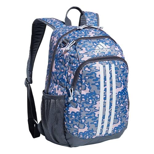 adidas Kids-Boy's/Girl's Young Creator Backpack,...