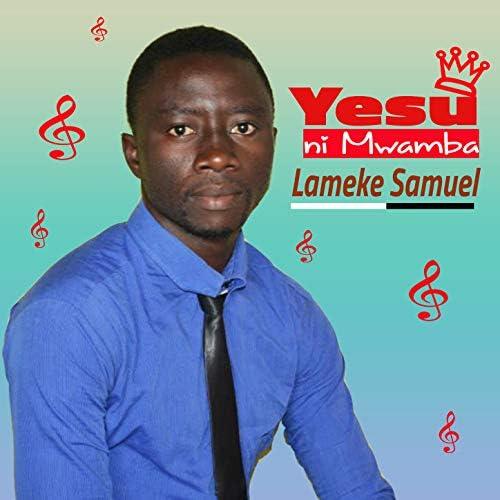 Lameke Samuel