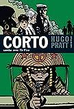 Corto Maltese 5/Samba Avec Tir Fixe - Hugo Pratt