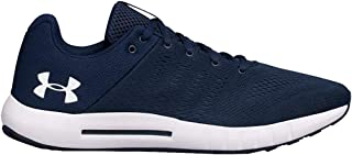 Men's Micro G Pursuit Sneaker