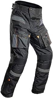 Calca Texx Armor Masculina Cinza 3XL
