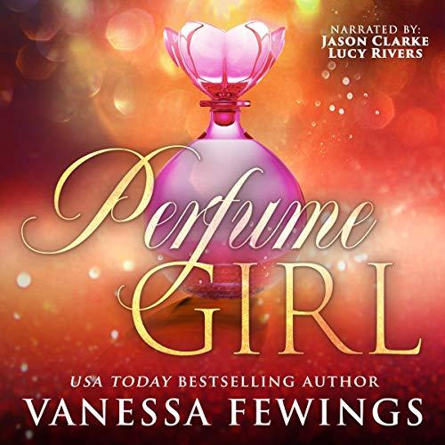 Perfume Girl cover art