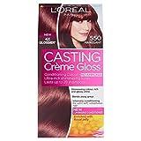 L 'Oréal Paris – Casting creme gloss 550 Caoba