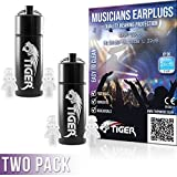 Tiger Music General Music-Making Accessories