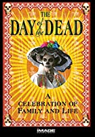 Day of the Dead [DVD] [Import]