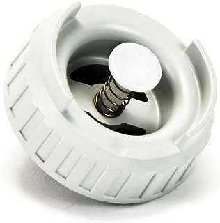 Essick Air Humidifier Bottle Valve Cap Moistair Emerson Kenmore 509229-1 / 822419-2