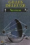 Nietzsche (G. Deleuze) (Filosofia Una Vez)