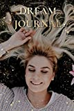 Dream Journal: Christian Notebook to Write & Reflect on your Dreams - Sarah Tomlinson