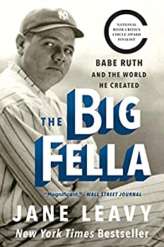 Best babe ruth book Reviews