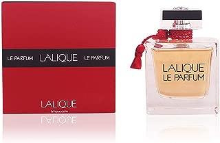 Lalique - perfumes for women - Eau de Parfum, 100 ml