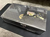 【海外限定】ポケモンカード●ウルトラプレミアムコレクション(ザシアン&ザマゼンタ) 303