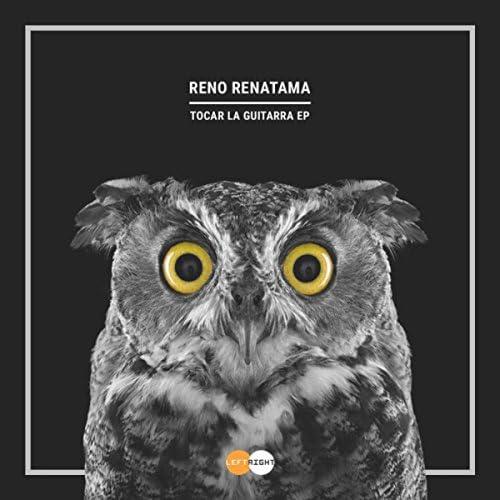 Reno Renatama