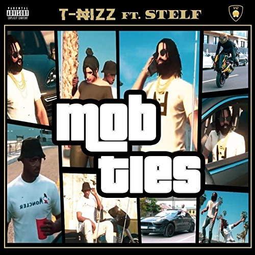 T-Nizz