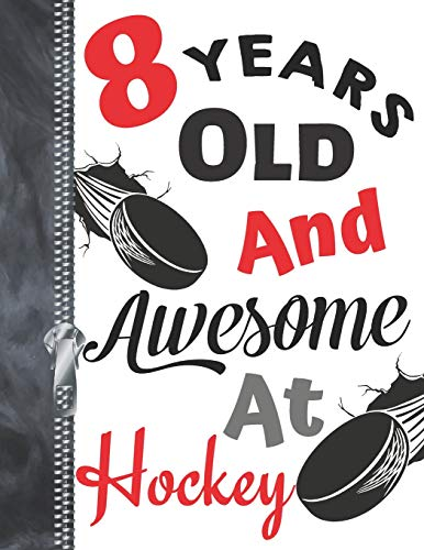 hockey drawing books - 4