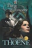 Paris Encore