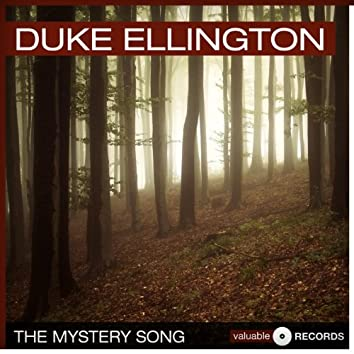 The Mystery Song