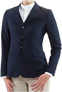 RJ Classics Girls Hailey Softshell Show Coat
