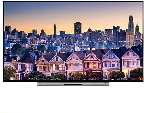 Television Toshiba 49UL5A63DG 49 Pulgadas
