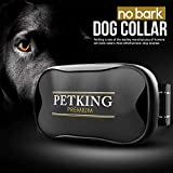 PetKing - Collier Anti...